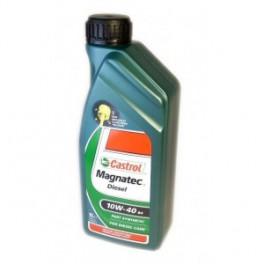 Castrol Magnatec Diesel B4 10W-40 1L