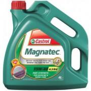 Castrol Magnatec A3/B4 15W-40 4L