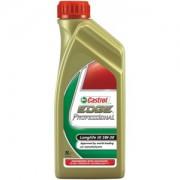 Castrol Edge Professional Longlife lll 5W-30 1L