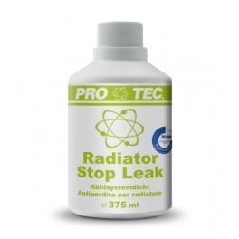 Radiator Stop Leak 375ml