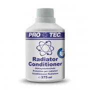 Radiator Coditioner 375ml