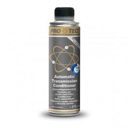 Automatic Transmission Conditioner 375ml