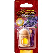Areon Fresco - Lavender