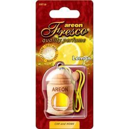 Areon Fresco - Lemon