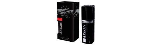 Luxusné auto parfúmy